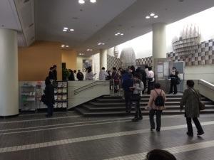 安田祥子コンサート